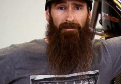 Aaron Kaufman in  Relationship With His Ex-Girlfriend: Is He Dating? Know about his Splendid Net Worth