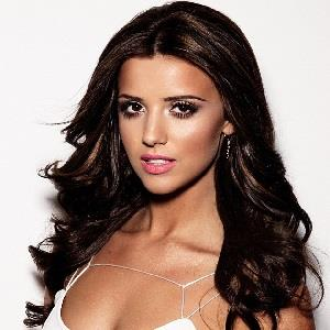 Lucy Mecklenburgh nudes (56 photo) Boobs, Instagram, cameltoe