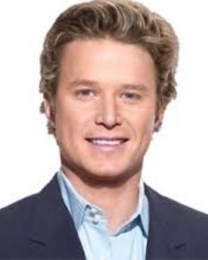 Billy Bush's interview 7 months after release of the controversial misogynistic tapes, his regrets and his changed perspectives of life and women: Learn on it here!