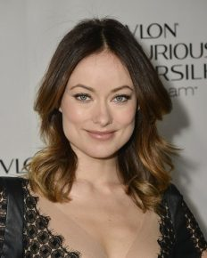 Olivia Wilde is not just famous for her successful career path but also her her unsuccessful married life, relationship affairs, and hook ups..!!