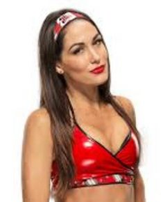 Brie Bella: her postpartum belly, her fitness regime post delivery and more: Read on for it!