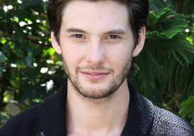 Ben Barnes revealed the thoughts on love. Is Ben giving hints that he's dating or has an affair?