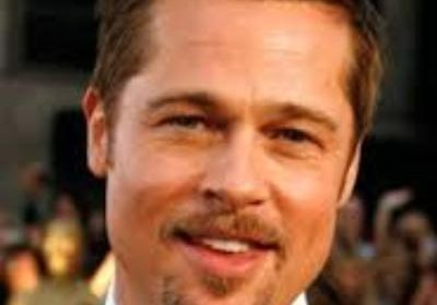 Brad Pitt: his dropping pounds, his upcoming movie premiere, his split from Angelina Jolie and more: Learn on it here!