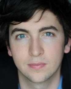 Nicholas Braun prefers being a gay rather than floating the girlfriend rumors. Also know about his career and net worth