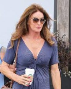 Caitlyn Jenner: her confrontation with the Kardashians about pay per view TV special, her lonely Mother's day, and her new date: Know all that here!