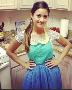 Catherine Lowe's a successful life love and a successful career side by side..!!