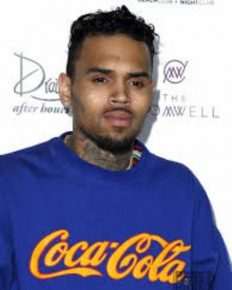 Chris Brown's innumerable legal encounters, his abusive personal relationships and more! Click to read on!