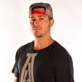 Corey Bohan