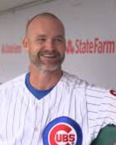 David Ross: What it is to be in the finals? His DWTS score card and the mirror-ball trophy: Learn all that here!