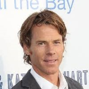Danny Moder Biography - Affair, Married, Wife, Ethnicity ...