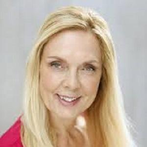 Debra Danielsen