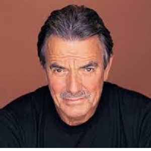 eric braeden biography affair married wife nationality salary