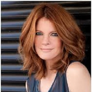 Image result for MICHELLE STAFFORD
