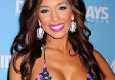 Farrah Abraham: her culture-appropriating attire, her strained relations with her mother and her on-off boyfriend: Read it here!