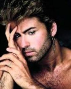 Revealed: George Michael's honor by Polish LGBT society, his bisexual life and his last few years!