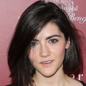 How Tall Is Isabelle Fuhrman