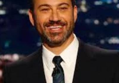 Jimmy Kimmel: host of Oscars again, this year Oscar's goof-up and his personal life news: Read on for it here!