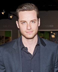 On-screen couple Jesse Lee Soffer and Sophia Bush are having a dating affair off-screen as well