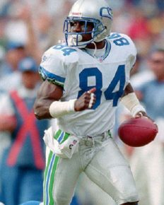 Is Joey Galloway Secretly Married? Know about his marital life below!!! Also know about his Career, Salary, and Net worth