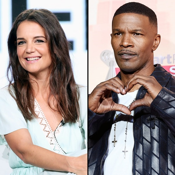 dating history of katie holmes Thomas tom cruise cruise began dating actress katie holmes cruise stated that ex-wife katie holmes divorced him in part to protect the couple's daughter.