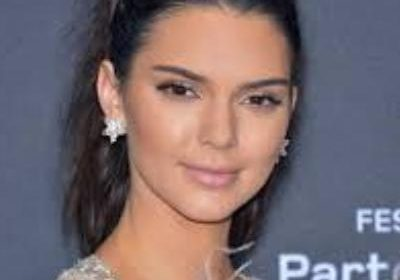 Truth revealed: About Kendall Jenner's refusal to film 'Keeping up with the Kardashians', her rising modeling career and more…: