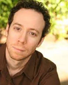 Kevin Sussman is posting the clues on breaking the relationship affair with his wife