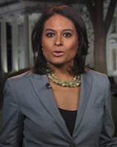 MSNBC's Kristen Welker who waited for 40 years to get a perfect live partner is now over. Know about her husband!!!