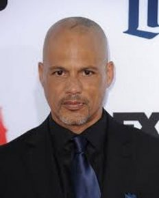 David Labrava revealed his journey from tattoo artist to Hollywood
