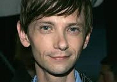 DJ Qualls is still not ready to get married to his love Twilight actress Nikki Reed. Is his terminal illness the main reason for it?