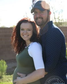 'Sister Wives' Star Maddie Brown Welcomes a Baby Boy With Husband Caleb Brush- Check out cute pictures!