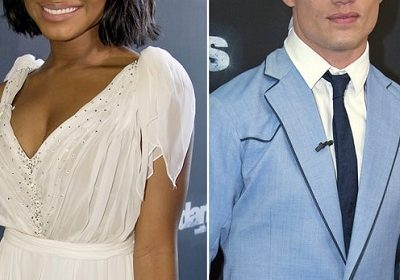 Normani Kordei Agrees to Go on a Date With 'DWTS' Costar Bonner Bolton: 'I Said Yes'