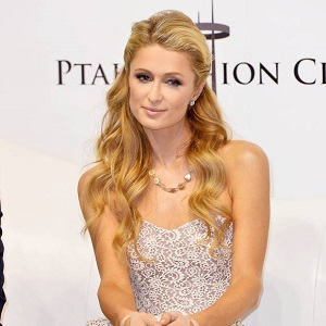 paris hilton biography affair single ethnicity. Black Bedroom Furniture Sets. Home Design Ideas