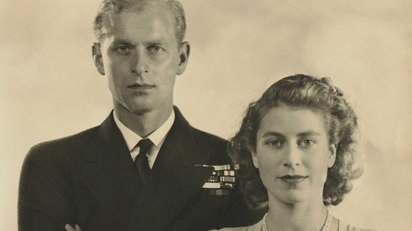 The alleged affairs of Prince Philip with Pat Kirkwood and ...