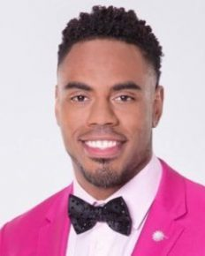 Rashad Jennings and Emma Slater win DWTS season 24: Rashad's humble beginnings, his determination and his win: Know it all here!