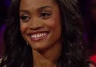 Is 'Bachelorette' Rachel Lindsay already engaged? Know the truth, behind-the-camera details and her real-life.