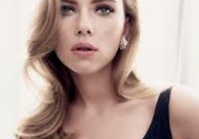 Keep yourself updated: Scarlett Johansson's new flame, her relationship history and her divorces