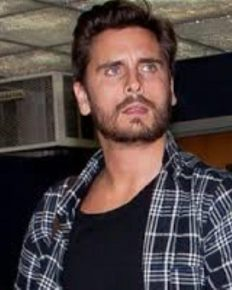 Playboy Scott Disick: his sex addiction, his romantic flings and separation from Kourtney Kardashian: Know all of it here!