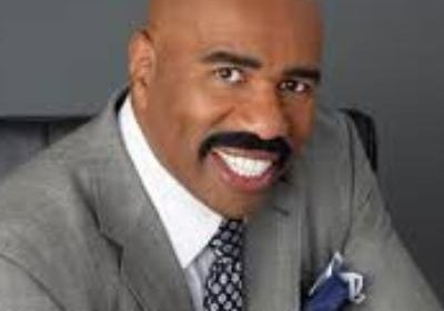 Steve Harvey: Ex-wife's new lawsuit against him, his 'rags to riches' story, and the 'Made for each other' couple: Click on to know more!