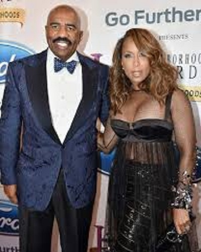 Ny attorney dating matchmaking on steve harvey show