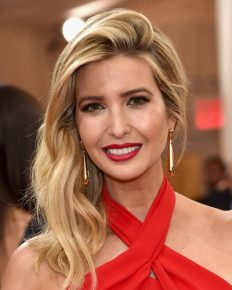 Ivanka Trump Needs a Reality Check, Especially Where Her Factories are Concerned as she says she wasn't expecting 'level of viciousness' toward father