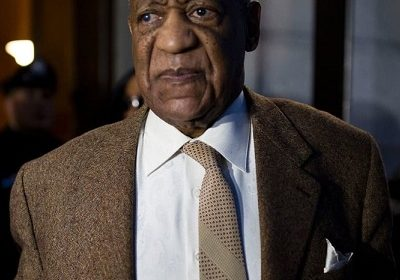 The 79 year old stand-up comedian, Bill Cosby accused of sexual assault by more than 50 women! Will he end up behind the bars or will he be proved innocent? What is the actual truth?
