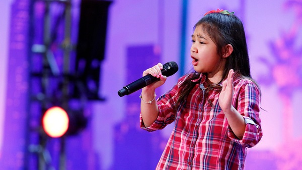 angelica hale u2019s audition at america u2019s got talent blew the judges and audiences with her