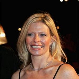 Charlotte Brosnan