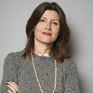 Sharon Horgan