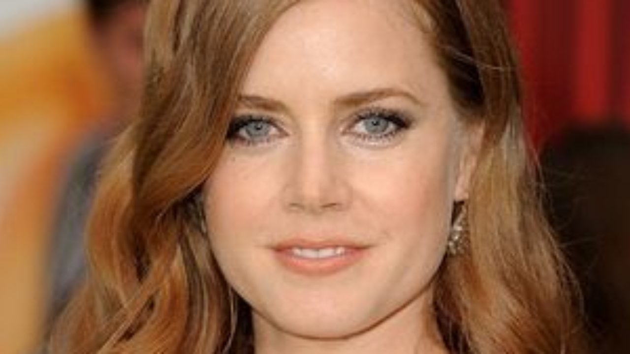 Amy Adams American Hustle Nude amy adams biography - affair, married, husband, ethnicity