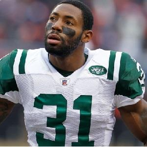 Antonio Cromartie Net Worth - Celebrity Net Worth