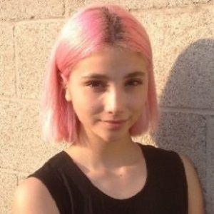 Amanda Arcuri
