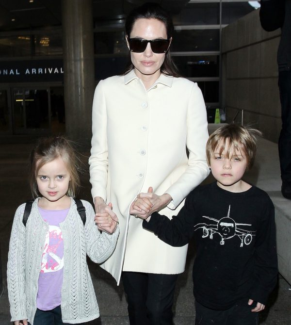 Twin Special! Here are the 12 Celebrity Parents Who Have Twins ...
