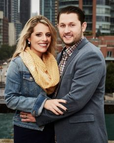 Married Only To Have Kids?? 'Married At First Sight' Ashley Says She Married Only To Have Kids With Husband Anthony; Click To Find Out The Whole Story Here