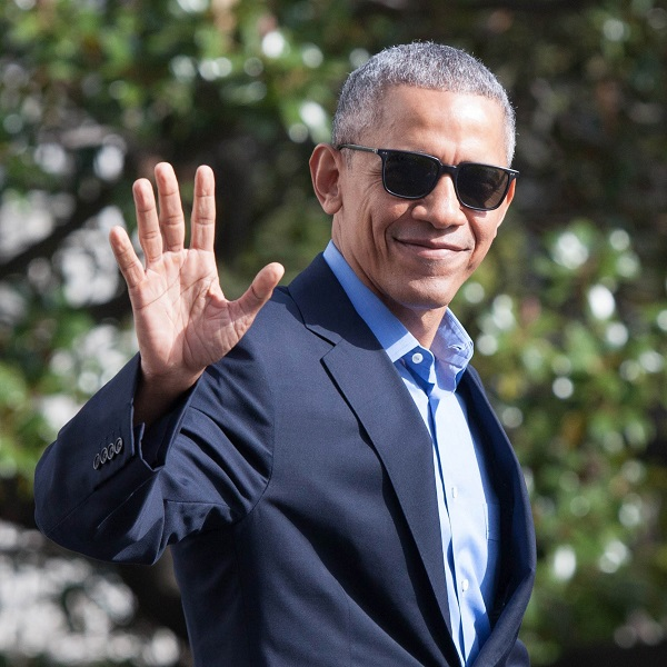 In a dramatic course change, Obama breaks tradition and ...  |Obama Jpg Unconvinced
